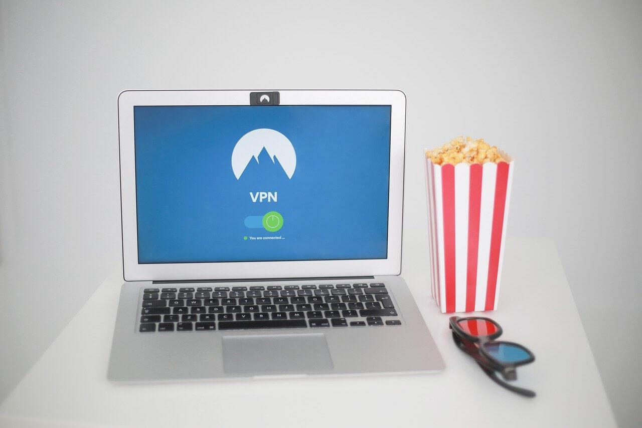 gratis films kijken in belgië